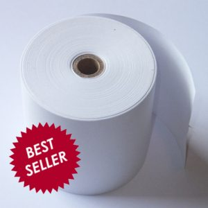 80x80-thermal-printer-rolls-box-of-48