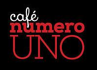cafe_numero_uno