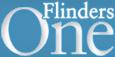 flindersone