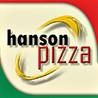 hanson-pizza
