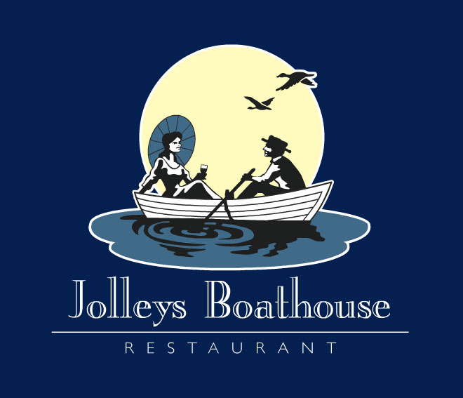 jollysboathouse