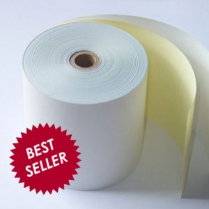 2-ply-pos-paper-rolls