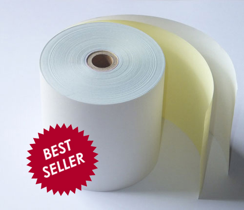 2-ply-pos-paper-rolls