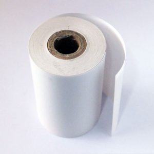 Eftpos-Thermal-Paper-Rolls